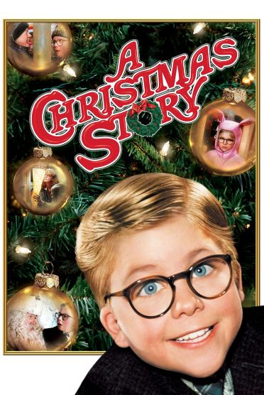 a-christmas-story-christmas-movies-1534790083