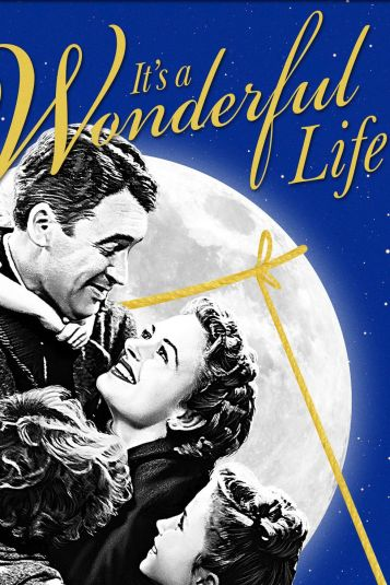 its-a-wonderful-life-christmas-movies-1534791161