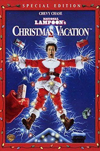 national-lampoons-christmas-vacation-christmas-movies-1534792630