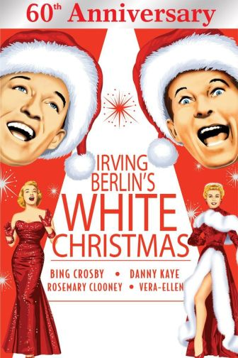 white-christmas-christmas-movies-1534792971