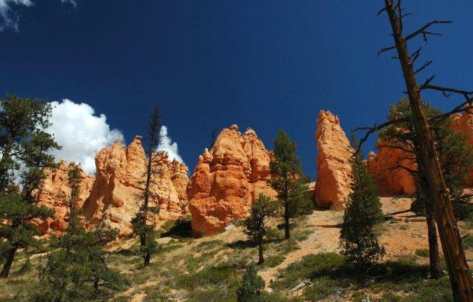 bryce-canyon-1392815