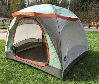 rei-hobitat-4-cabin-dome-tent-footprint