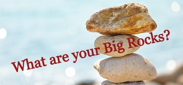 three-big-rocks-589x275